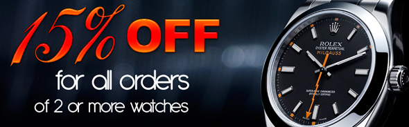 replica-watches-69off